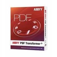 Перевод, распознавание и преобразование текста ABBYY AT40-1S1B01-102
