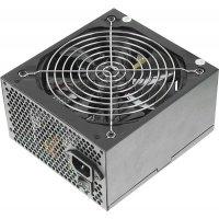 Блок питания Accord 1500W ACC-1500W-80G