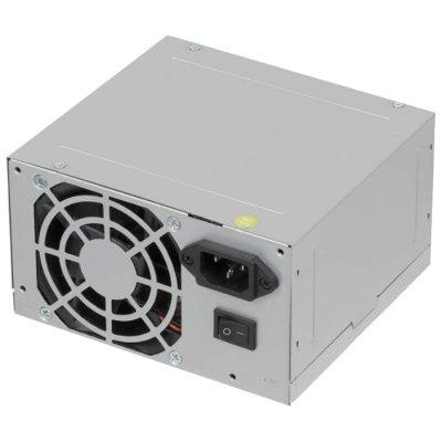 блок питания Accord 300W ACC-P300W