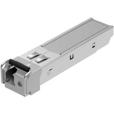 SFP Модуль ACD ACD-SFP-155BIDI3.20
