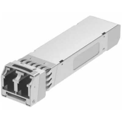SFP Модуль ACD ACD-SFP28.25G-LC.10