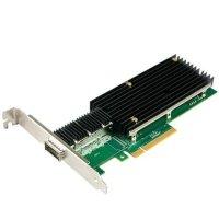 Сетевая карта ACD ACD-XL710-1x40G-QSFP+