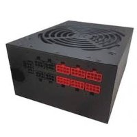 Блок питания ACD CWT 1050W PUO1050V-G