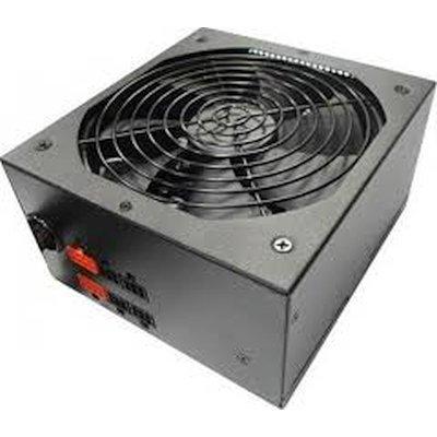 блок питания ACD CWT 1250W PUO1250V-G