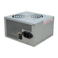 Блок питания ACD CWT 400W GPT-400S