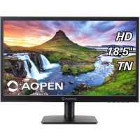 Монитор Acer Aopen 19CX1Qb