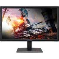 Монитор Acer Aopen 22MH1QSbipx