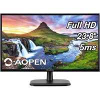 Монитор Acer Aopen 24CL1Ybi