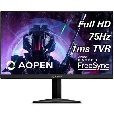 монитор Acer Aopen 24ML1Ybii