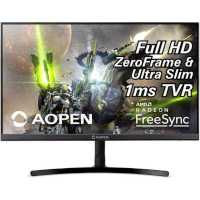 Монитор Acer Aopen 24ML2Ybix