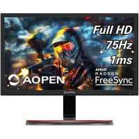 Монитор Acer Aopen 24MX1bii
