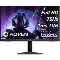 Монитор Acer Aopen 27ML1bii