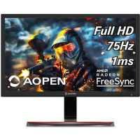 Acer Aopen 27MX1bii