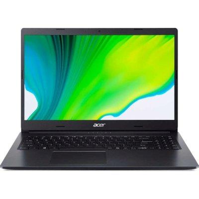 ноутбук Acer Aspire 3 A315-23-R55F-wpro