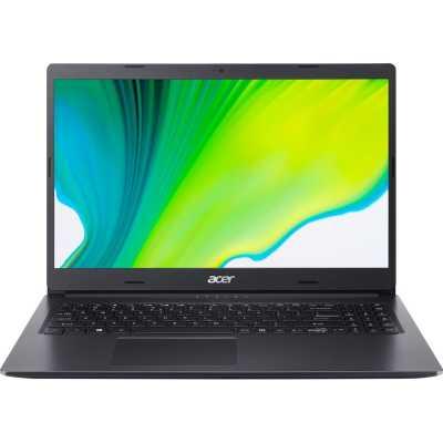 ноутбук Acer Aspire 3 A315-23-R64U