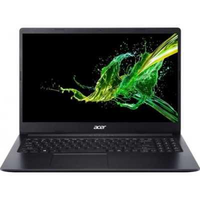 ноутбук Acer Aspire 3 A315-34-P9HL