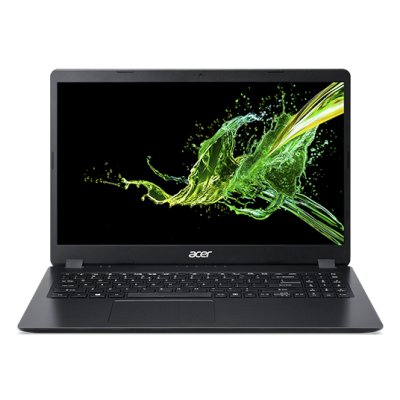 ноутбук Acer Aspire 3 A315-42-R20F