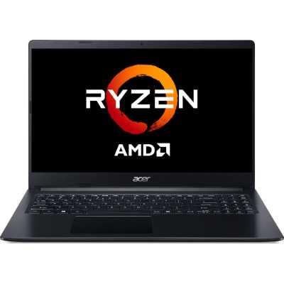 ноутбук Acer Aspire 3 A315-42-R3WR
