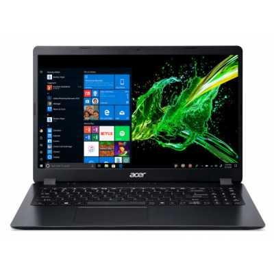 ноутбук Acer Aspire 3 A315-42-R8LQ