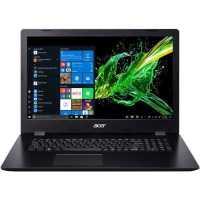 Ноутбук Acer Aspire 3 A317-32-P8YZ