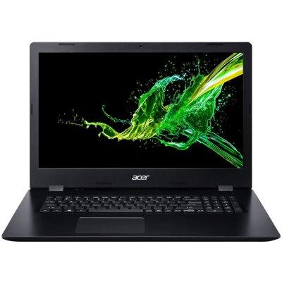ноутбук Acer Aspire 3 A317-52-599Q-wpro