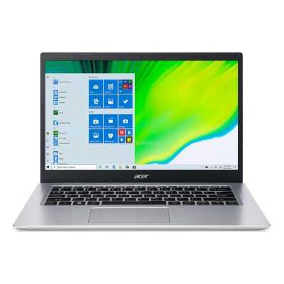 ноутбук Acer Aspire 5 A514-54-59KY