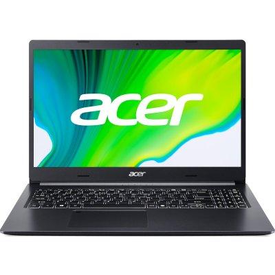 Ноутбук Acer Aspire 5 A515-44-R25Y купить в Казани в интернет магазине KNSKazan.ru