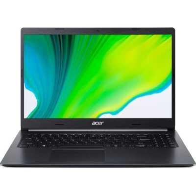 ноутбук Acer Aspire 5 A515-44-R5S8