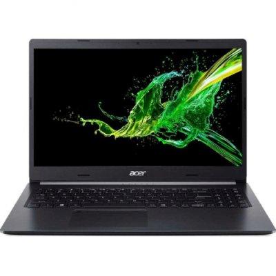 ноутбук Acer Aspire 5 A515-44-R88A-wpro