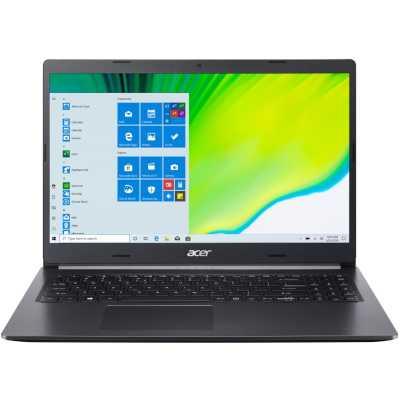 ноутбук Acer Aspire 5 A515-44G-R57V
