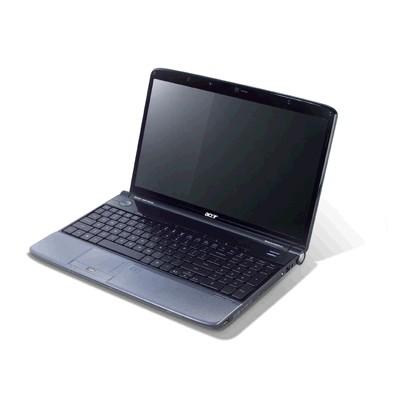 ноутбук Acer Aspire 5625G-P824G32Miks
