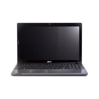 ноутбук Acer Aspire 5625G-P844G50Miks