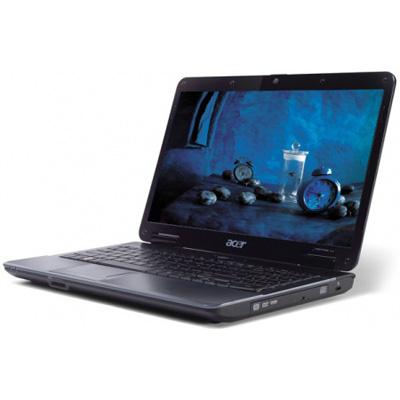 ноутбук Acer Aspire 5732Z-442G16Mi