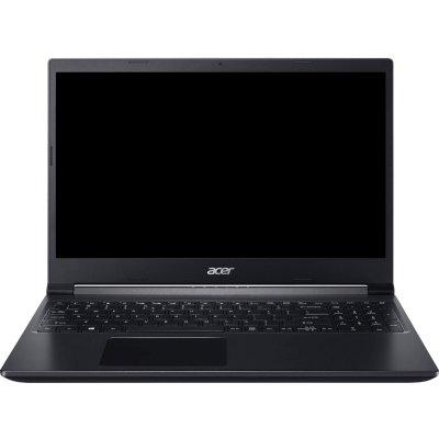 ноутбук Acer Aspire 7 A715-41G-R4TH