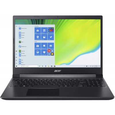 ноутбук Acer Aspire 7 A715-75G-56UP