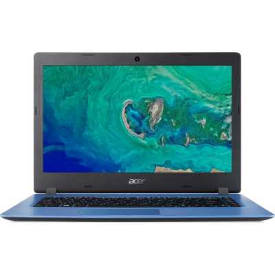 ноутбук Acer Aspire A114-32-C5QD