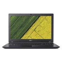 Ноутбук Acer Aspire A315-21-68X1