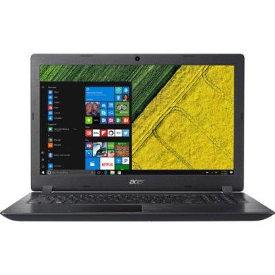 ноутбук Acer Aspire A315-21G-63GC