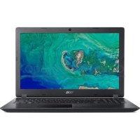 Ноутбук Acer Aspire A315-22-40N9