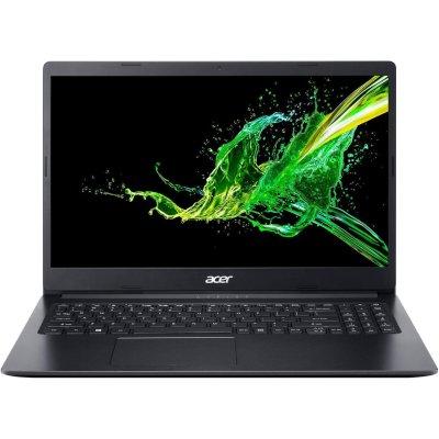 ноутбук Acer Aspire A315-22-495T