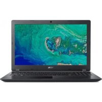 Ноутбук Acer Aspire A315-41-R6FC