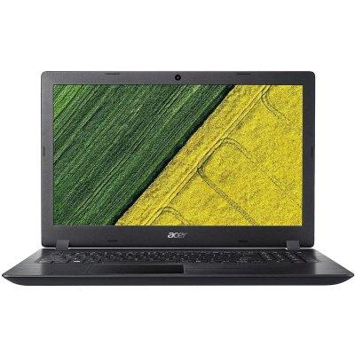 ноутбук Acer Aspire A315-41-R6T2