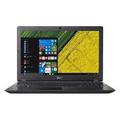 ноутбук Acer Aspire A315-41-R9V1