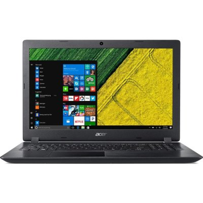 ноутбук Acer Aspire A315-41G-R0JT