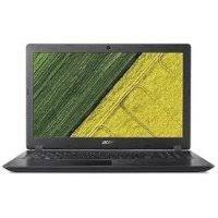 Ноутбук Acer Aspire A315-42-R599