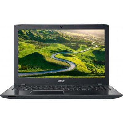 ноутбук Acer Aspire A315-42G-R1TQ