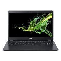Ноутбук Acer Aspire A315-42G-R4KF