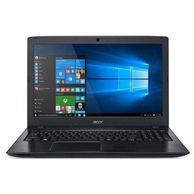 ноутбук Acer Aspire A315-54K-307B-wpro