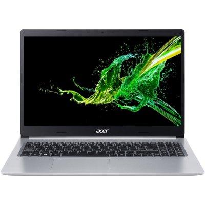 ноутбук Acer Aspire A515-54-54AM