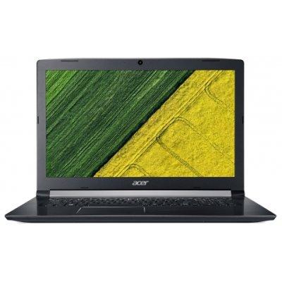 ноутбук Acer Aspire A517-51G-55TP